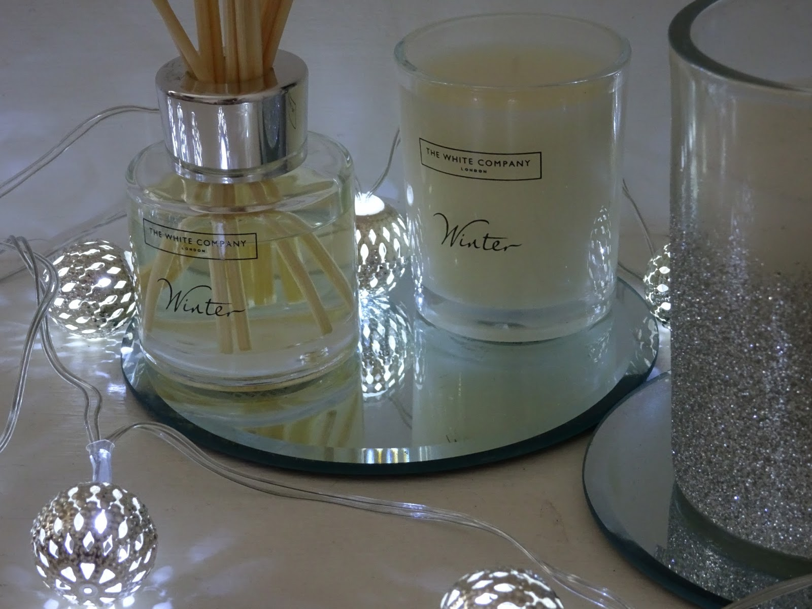 the white company winter