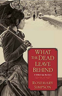 http://www.barnesandnoble.com/w/what-the-dead-leave-behind-rosemary-simpson/1124230272?ean=9781496709080