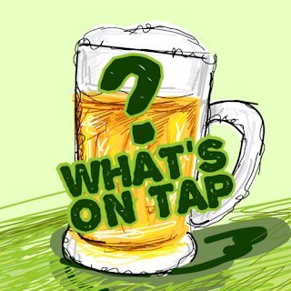 http://hvbrewfest.blogspot.com/p/breweries.html