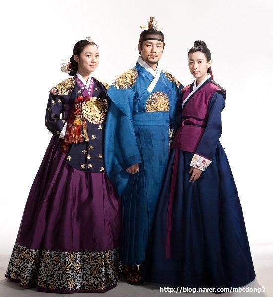 Le robe korean drama : Dragon ball gt indonesian subtitles