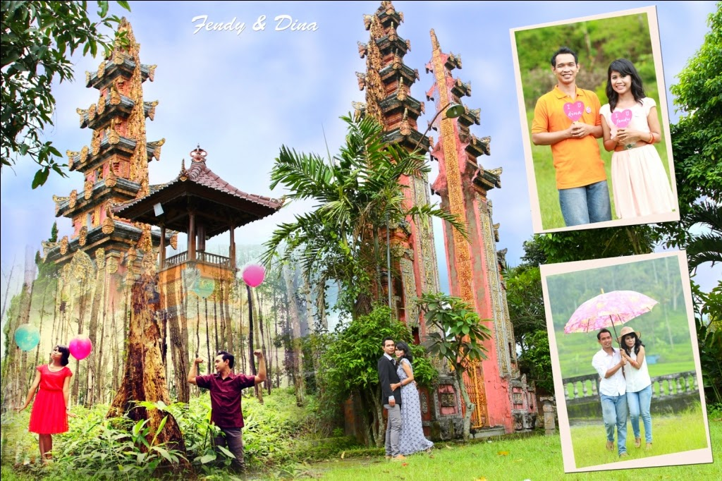 http://www.creativefotografi.com/2015/03/prewedding-jogja-fendy-dina.html?utm_source=bp_recent&utm-medium=gadget&utm_campaign=bp_recent