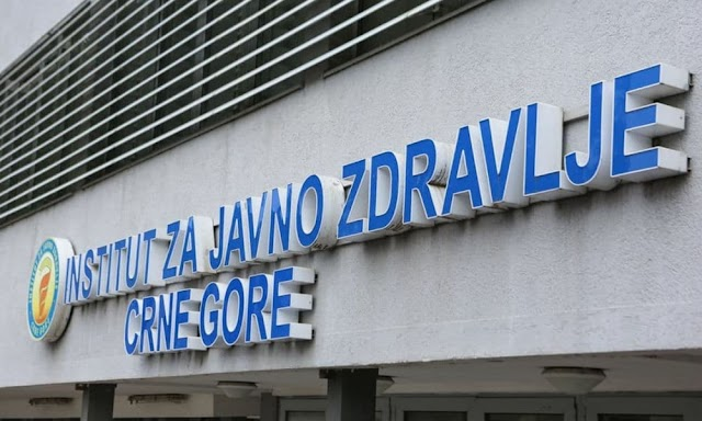 Još jedan slučaj zaraze COVID-19 u Plavu, prijavljena i jedna smrt