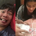 Jeffrey Tam Newest Magic Trick With Liza Soberano