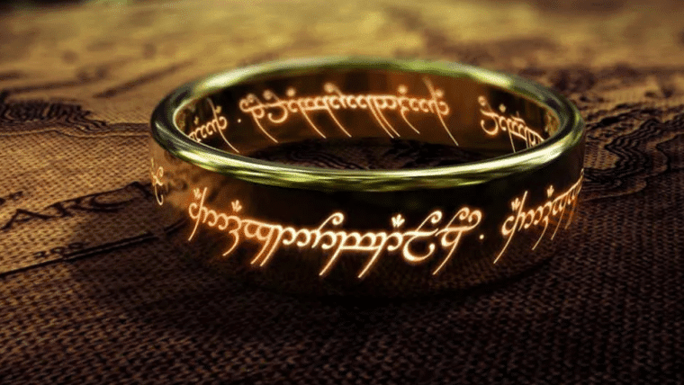O Senhor dos Anéis | série deve ter 20 episódios