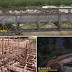 InfrastructuresinBasilan,Sulu,Tawitawi under Duterte administration not reported by media