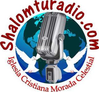 Radio Shalom tu radio