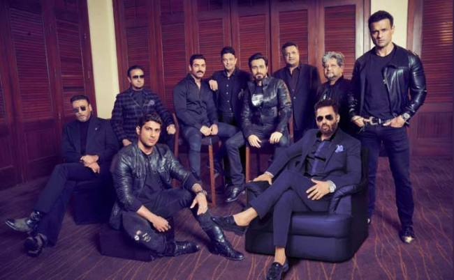 full cast and crew of Bollywood movie Mumbai Saga 2020 wiki, movie story, release date, Mumbai Saga Actor name poster, trailer, Video, News, Photos, Wallpaper, Wikipedia