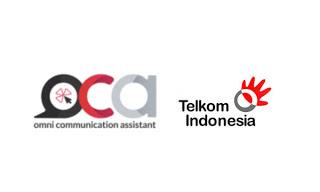 Lowongan Kerja Telkom Omni Communication Assistant Terbaru