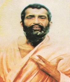 ರಾಮಕೃಷ್ಣ ಪರಮಹಂಸರ ಬಗ್ಗೆ ಪ್ರಬಂಧ Ramkrishna Paramhans Essay In Kannada Language