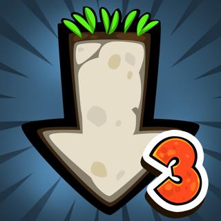 Pocket Mine 3 v9.4.3 Apk Mod [Dinheiro Infinito]