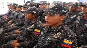 Meléndez, manifestó su compromiso de brindar protección social a los funcionarios de la PNB