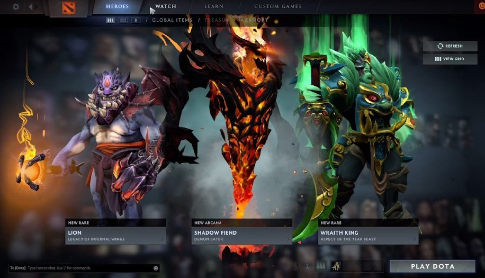 world e sports dota 2 heroes guide dota 2 heroes names dota 2
