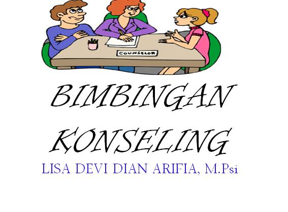 pengertian bimbingan konseling, tujuan bimbingan konseling, prinsip bimbingan konseling, guru bimbingan konseling
