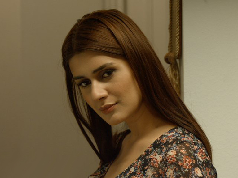Kubra Khan HD pictures gallery