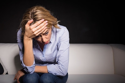 How Is Health Anxiety Affects The Body?