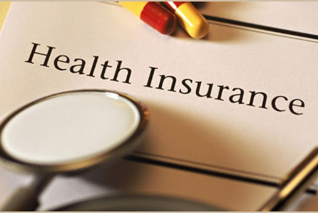 Mengetahui Jenis Asuransi Kesehatan yang Wajib Anda Ketahui