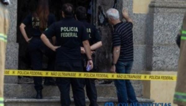 URGENTE. Policías matan a delincuente armado; la gente se pregunta ¿Hizo lo correcto o no?