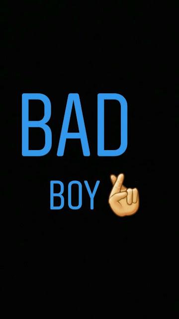 attitude whatsapp dp for boy