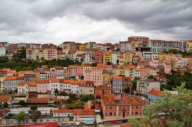 10 best places to visit in portugal, coimbra, coimbra portugal, coimbra in portugal, coimbra university, coimbra protocol, coimbra board game, coimbra wreck, coimbra restaurants, portugal, portugal the man, portugal lisbon, portugal on map, portugal map, portugal in map, portugal flag, portugal vs netherlands, portugal time, portugal fc, portugal food, portugal weather, portugal national team, portugal capital, portugal vs, portugal and spain map, portugal language, portugal beaches, portugal currency, portugal population, portugal travel, portugal cities, portugal league, portugal airlines, portugal football, portugal airport, portugal people, portugal for retirement, portugal news, portugal on world map, portugal tourism, portugal best places to visit, portugal and spain, portugal history, portugal weather in december, portugal december weather, portugal vs spain, is portugal in europe, portugal algarve, portugal weather in november, portugal weather march, portugal europe, portugal time zone, portugal jersey, portugal live, portugal in world map, portugal world map, portugal country, portugal girl names, portugal country code, portugal ronaldo jersey, portugal jersey ronaldo, portugal where to go, portugal spain, portugal money, portugal is in which country, portugal weather in january, portugal vs luxembourg, portugal president, portugal is in which continent, portugal continent, portugal time now