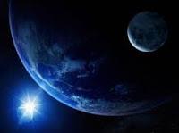 jarak bumi matahari (www.allmipa.com)