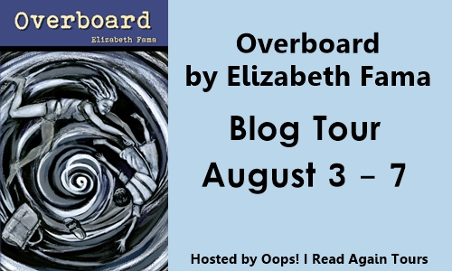 http://www.oopsireadabookagain.com/2015/06/blog-tour-invite-overboard-by-elizabeth.html