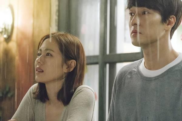 Film Korea Romantis Terbaik Sepanjang Masa