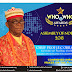 Confirmed Impact Maker on the Plateau - Chief Prof J.E.C Obilom - WHOisWHO Awards (Photo/Video)