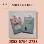 085867642723  Bikin Souvenir Buku di Magelang-Yogyakarta