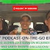 Carlo Olano, Aldrin Jake Suan on #CleanCebu, Plastics, Earth Month [Bisaya - Podcast-on-the-go]