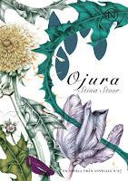 http://novellix.se/produkt/ojura-3/