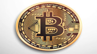 Bitcoin Price In India Today