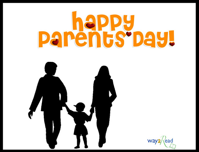 Parents-Day-Images-Pictures-Photos-Pics