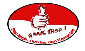 Ternyata, Jumlah Guru SMK Masih Kekurangan di Indonesia