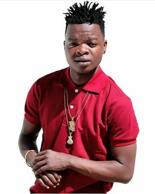 Enock Bella – Ngoja Kidogo