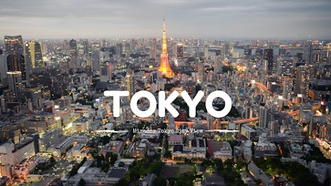 Top 10 Things You MUST Do in Tokyo