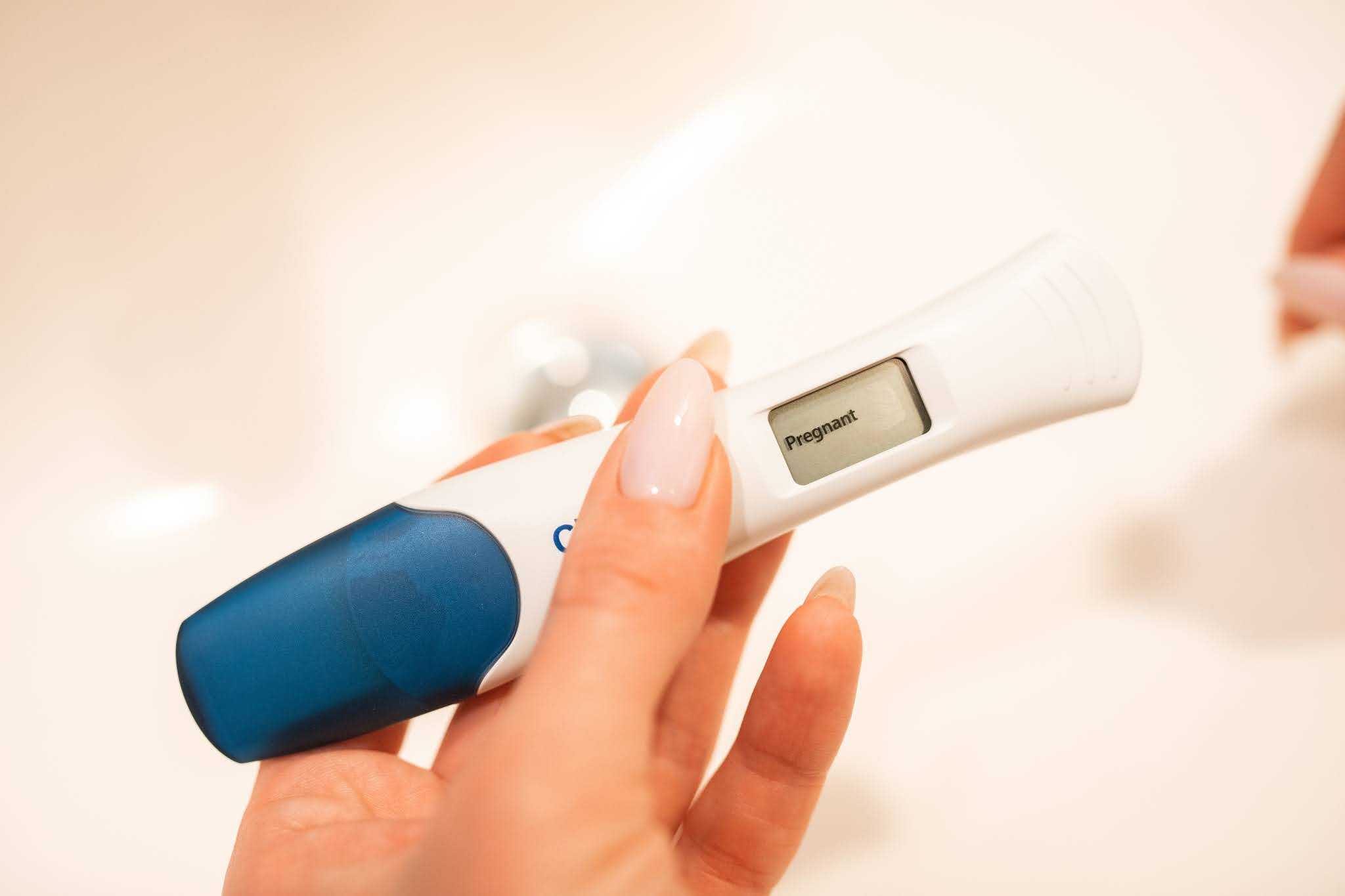 pregnancy test at home pregnancy test kit price salt pregnancy test when to take pregnancy test after how many days pregnancy can be confirmed by urine test when to take pregnancy test calculator pregnancy test kit urine pregnancy test