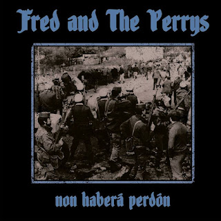 https://commonpeoplerecords.bandcamp.com/album/cpr020-fred-and-the-perrys-non-haber-perd-n