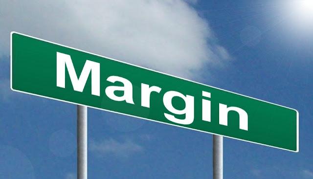ano ang margin trading