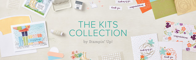 kits collection 1