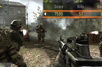 10 Game FPS PC Terbaik Sepanjang Masa
