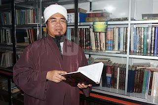 MUI Sumbar: Pernyataan Menag Soal Afirmasi Syiah dan Ahmadiyah Tak Bijak, Abaikan Sikap MUI