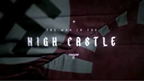 The Man in the High Castle (Amazon)