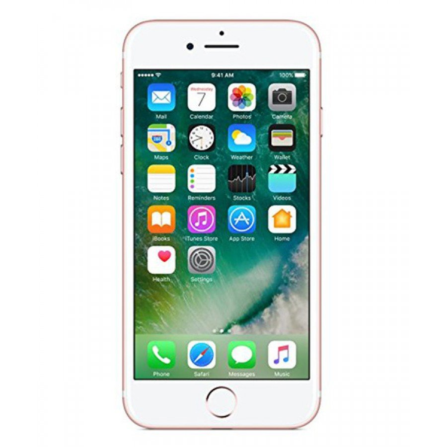 Apple apple iphone 7 128gb price in india discount for Discount mobili on line