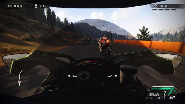 Rims Racing Ultimate Edition PC Full