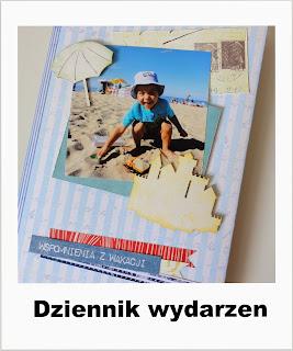 http://mordoklejka-i-rodzinka.blogspot.co.uk/2014/08/dzienniczek-wydarzen-pamiatka-z-wakacji.html