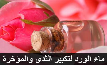 مضيق بحري أعمال شغب السبيل فوائد شرب ماء الورد للنساء Comertinsaat Com
