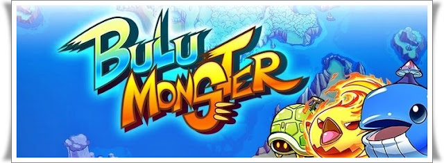 Bulu-Monster-Logo