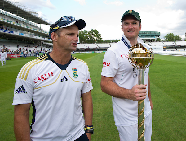 The Proteas won't be excused a poor performance despite CSA's bungling