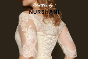 Choose To Love You by Nurshani Pdf