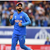 ICC WORLD CUP 2019: Virat Kohli asks fans to stop 'booing' Steve Smith during India vs Australia match